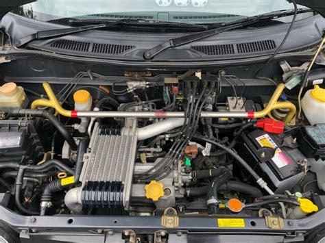 車 の エンジン が かからない 原因