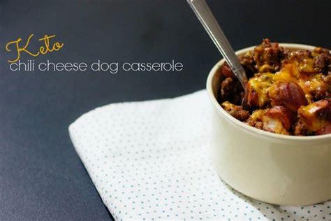 easy keto casserole recipes  weight loss savvy honey