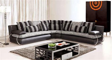 canapé cuir stressless fauteuil salon moderne