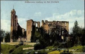 Limburg Bad Dürkheim : ansichtskarte postkarte bad d rkheim blick auf die ~ Watch28wear.com Haus und Dekorationen