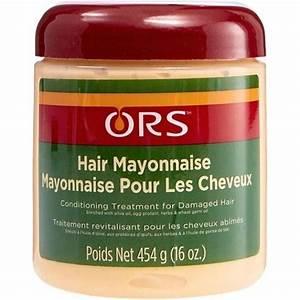 Treating Your Hair With Mayonnaise Kasapa1025FM