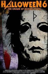 525 best Halloween/Michael Myers images on Pinterest ...
