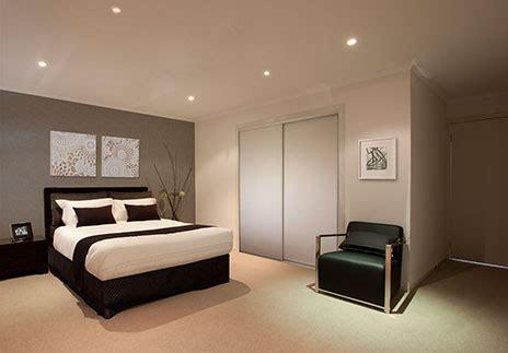 Schlafzimmer Ledbeleuchtung Wahl  Eneltec Group