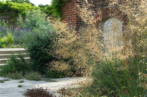 dan pearson gardens handyside gardens london by dan pearson studio urbanflora