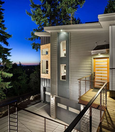 home design eugene oregon modern home in eugene oregon by jordan iverson signature homes