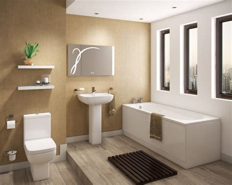 price to finish a basement synergy soho space saving configurable bathroom suite