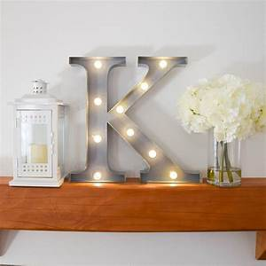 kappa letter light marquee lights battery operated and With light up greek letters