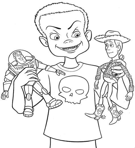 toy story coloring pages google sogning coloring pages