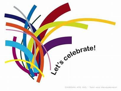 Celebrate Word Week Give Damentals Fun Thank