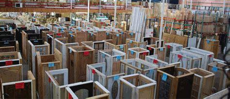 surplus building materials farmers branch