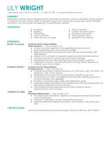 popular resume format 2017 best resume builder 2017 resume builder