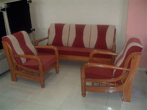 wooden sofa indian style furniture living room romania
