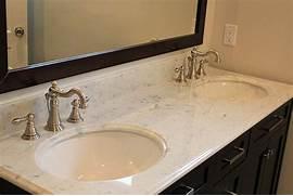 Bathroom Countertops Liberty Home Solutions LLC Top 10 Bathroom Design Ideas 09 TOP 10 LUXURY BATHROOM S TOP 10 LUXURY BATHROOM S Top 10 Bathroom 2015 NKBA People 39 S Pick Best Bathroom HGTV