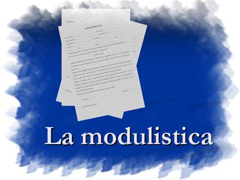 Cassa Mutua Interno by Modulistica