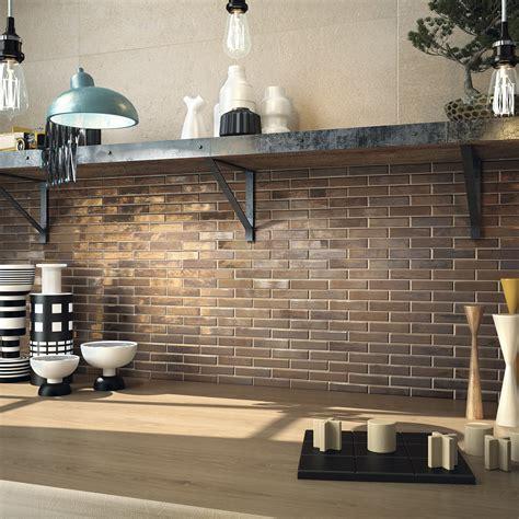 brick shaped kitchen tiles dune eternal a steunk brick shaped tile 4890