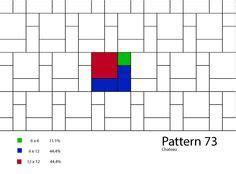 versailles tile pattern percentages crossville porcelain tile floor patterns floor tile