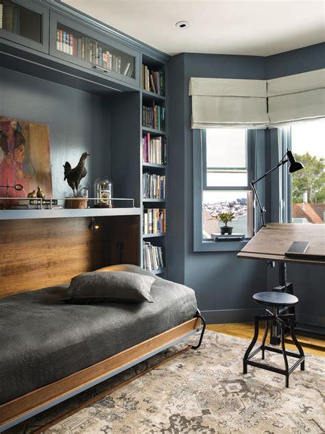 multifunctional guest bedroom ideas hgtv bedrooms