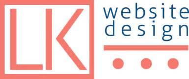 contact lk website design - Web Site Design