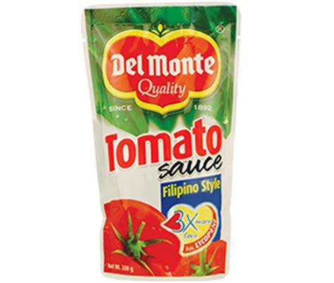 prepared tomato del monte arabia