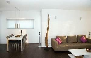 Wie Streiche Ich Meine Wohnung Ideen : 3d raumplaner kostenlos wohnung planen online ~ Lizthompson.info Haus und Dekorationen