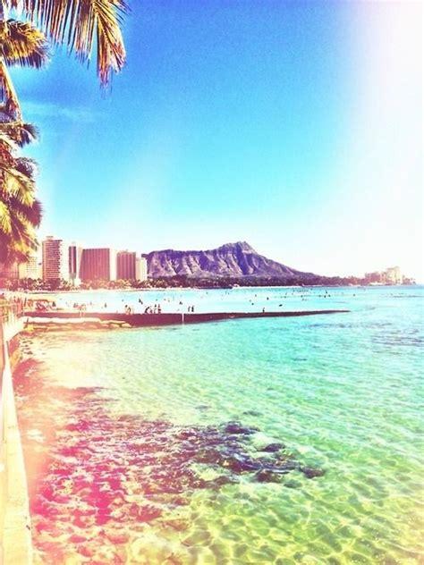 surfing hawaii bucket list  love   ocean beach