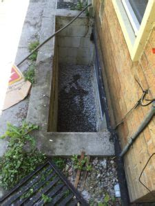 Sources Of Water In Foundation And Basement Leaks Around