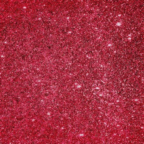 Red Glitter Wallpapers Wallpaper Cave