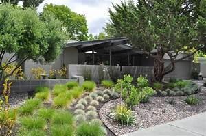 Idees d39amenagement jardin sans entretien conseils utiles for Idees pour la maison 2 amenagement paysager lacourse conseils