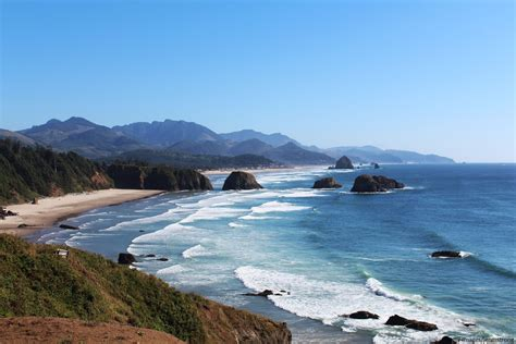 best 28 what is there to do in cannon oregon the