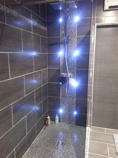 salle de bain leroymerlin 1000 images about salle de bain on home interior design luxury bathrooms and