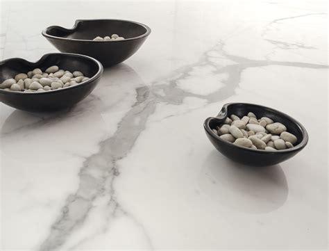 piastrelle gres porcellanato effetto marmo gres porcellanato effetto marmo pavimenti e rivestimenti