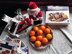 Gute Handwerker Finden : zum weihnachtsfest das passende weihnachtsgeschenk f r ~ Michelbontemps.com Haus und Dekorationen