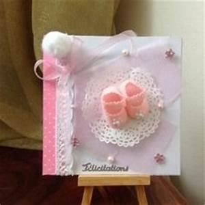 felicitations naissance felicitations naissance With affiche chambre bébé avec gros bouquet de fleurs pour anniversaire