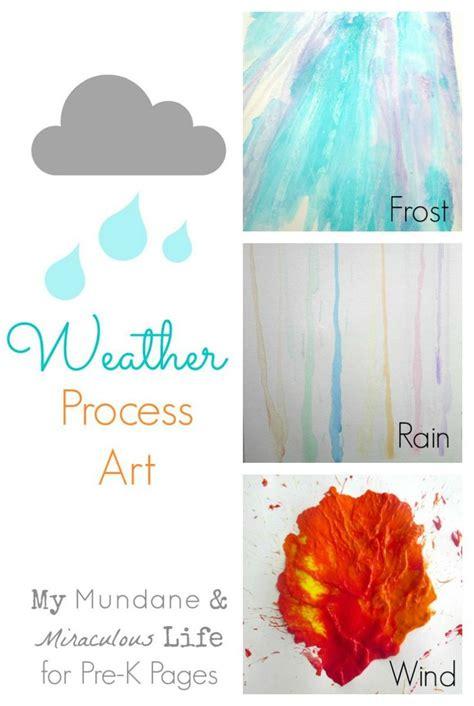 148 best weather theme images on seasons 608 | e0d58484eb3edaa43a1734d0bcbe23b7 weather activities preschool kindergarten classroom