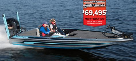Skeeter Boats Abrams Wi by 4skeeter Promotions Power Sports Abrams Wisconsin