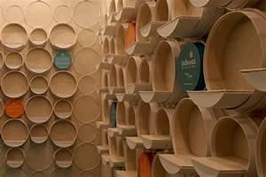 IndiHands » Retail Design Blog