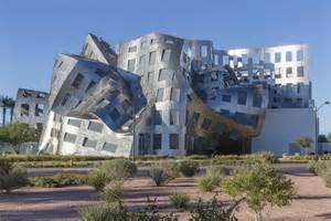 a word for family feud - Architektur Fotografie