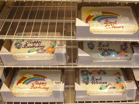 costco cakes fabulous cakes   occasions cakes prices