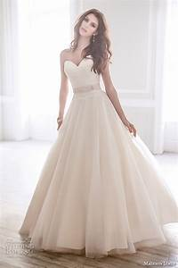 beautiful cheap wedding dresses junoir bridesmaid dresses With free plus size wedding dress catalogs