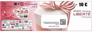 Spirit Of Cadeau Enseignes : acheter une carte cadeau plusieurs enseignes ~ Nature-et-papiers.com Idées de Décoration