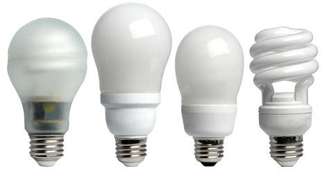 new energy efficient incandescent light bulbs cfl lightbulbs department of energy