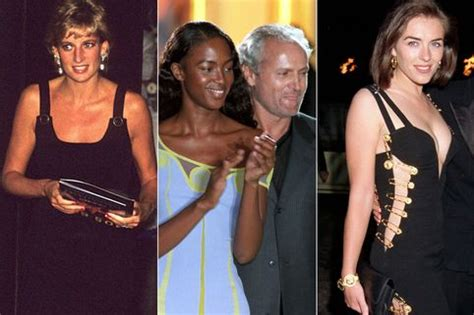 b0a14875a360 482 x 321 www.mirror.co.uk. Why was Versace targeted