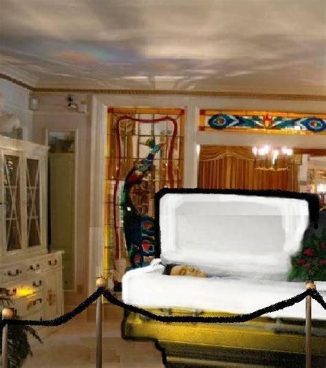 coffins garage west bath 25 best ideas about elvis on elvis