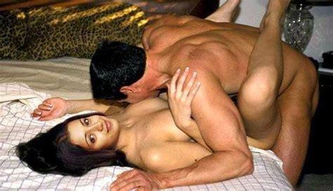 Hot Bsex Heavy Black Woman Porno