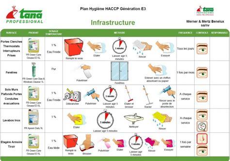 clean center kärcher détergents produits de nettoyage