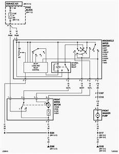 Gb 0698  Jeep 3 0 Crd Wiring Diagram Schematic Wiring