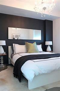 45, Attractive, Master, Bedroom, Design, Ideas, That, Range, From, The, Modern, To, The, Rustic