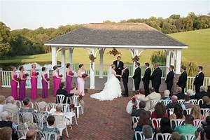 wedding ceremony order for every type of weddings With order of photography for wedding