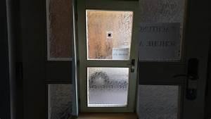 Türen Din Rechts : t r din links oder din rechts wie finde ich das heraus ~ A.2002-acura-tl-radio.info Haus und Dekorationen