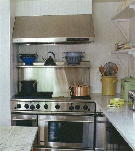 design a small kitchen 39 best peri wolfman style images on cottage 6554